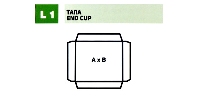 tapes-end-cups-L1